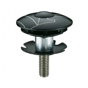 "VP MD-1D 1 1/8"" Headset Cap"