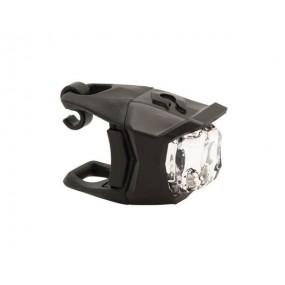 Head light Blackburn VOYAGER Click