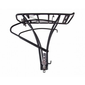 Rhino City Adjust Rear Rack