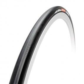 Tufo S33 Pro 24-622 Tubular Tire