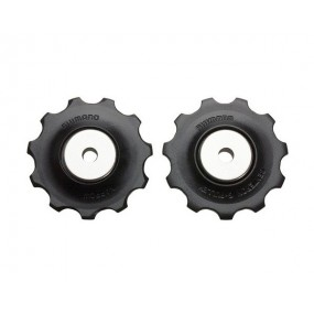 Shimano 105 Derailleur Pulley Set