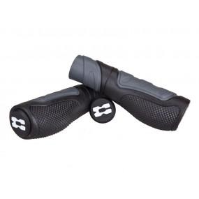 COX Comfort Grips
