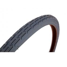"CST С1268 24x1 3/8"" Tire"