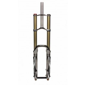 X-Fusion RV1 HLR Suspension Fork
