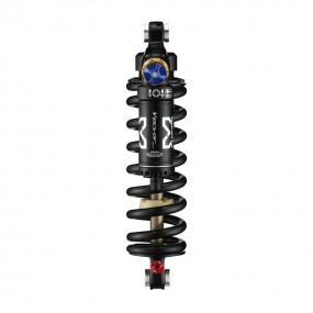 X-Fusion Vector Coil RC Rear Shock