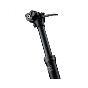 X-Fusion Hilo Adjustable Seatpost