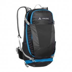 Vaude Moab 25 Backpack 2015