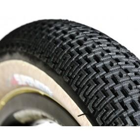 Tire DMR Moto DJ 26x2.2(55-559)