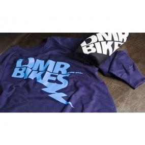 DMR Crew Sweat
