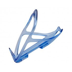 Cox Flo Bottle Cage