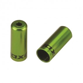 Quaxar Brake Cable Outer Casing End Cap
