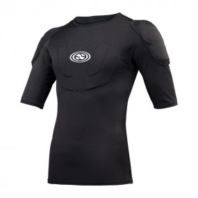 IXS Hack Jersey Body Armour