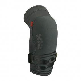 IXS Flow Hans Rey Elbow Guards