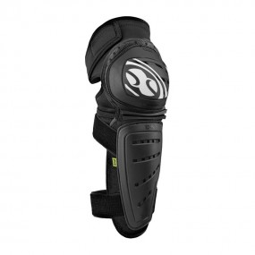 IXS Mallet Knee Guards