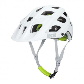 IXS Trail Helmet