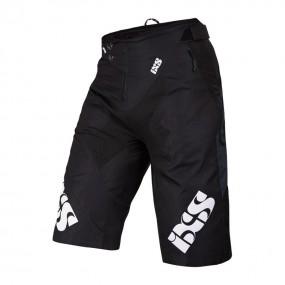 IXS Vertic 6.1 DH Shorts