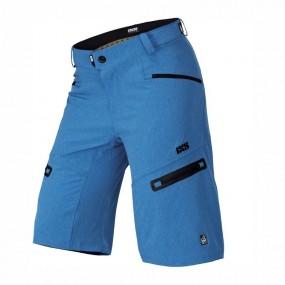 IXS Sever 6.1 BC Shorts