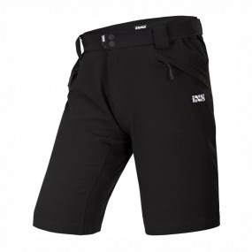 IXS Vapor 6.1 Trail Shorts