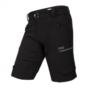 IXS Tema 6.1 Trail Shorts