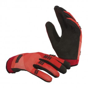 IXS BC-X3.1 Full Finger Gloves
