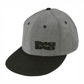 iXS Modern Hat