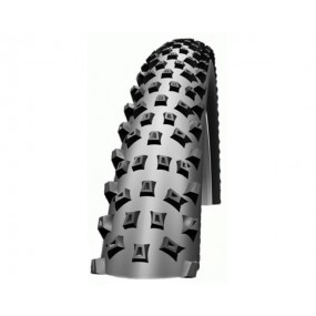 Rocket Ron Performance Line 26 Tyre""