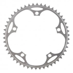 Shimano Dura-Ace FC7710 Track Chainwheel
