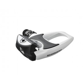 Shimano PD-R540-LA Light Action SPD-SL Pedals