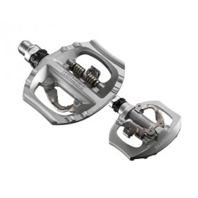 Shimano PD-A530 SPD Road Touring Pedals