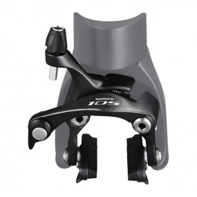 Shimano 105 BR-5810 Direct-Mount Caliper Brake