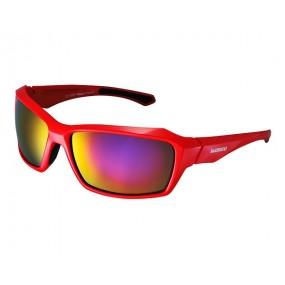 Shimano S22X Sunglasses
