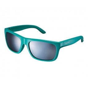 Shimano S23X Sunglasses