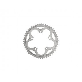 Shimano 105 FC-5750-S Chainring