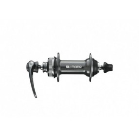 Shimano HB-RM33 CL Front Hub