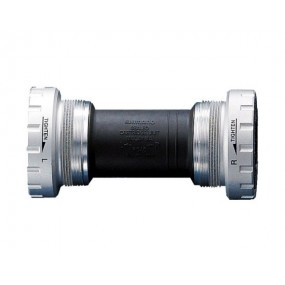 Shimano Tiagra SM-BB4600 Bottom Bracket
