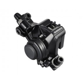 Shimano BR-M375 Mechanical Disk Brake Caliper