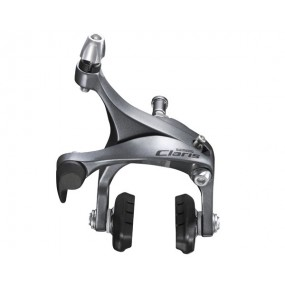 Shimano Claris BR-2400 Road Brake
