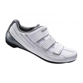 Shimano RP2W Women's Road Shoes
