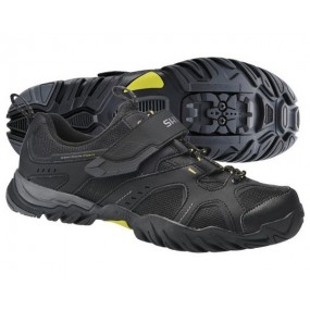 Shimano MT43L MTB Shoes
