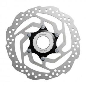 Shimano SM-RT10 Disc Rotor