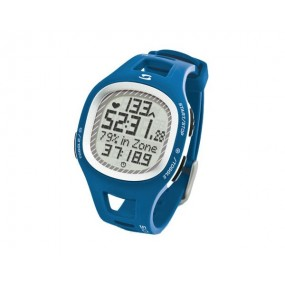 Sigma Sport PC 10.11 Heart Rate Monitor