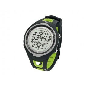 Sigma Sport PC 15.11 Heart Rate Monitor