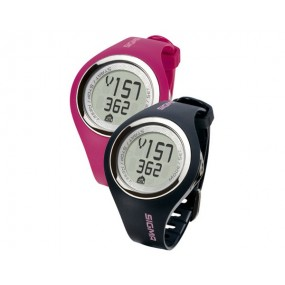 Sigma Sport PC 22.13 Woman Heart Rate Monitor