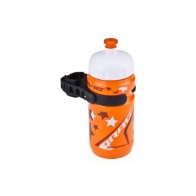 Bicycle bottle children's Zefal Drag Kid Fit 350mm