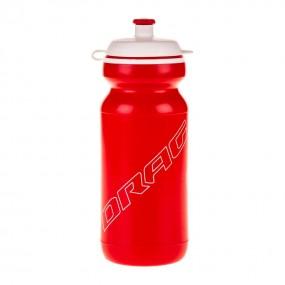 Zefal Premier 60 Drag Logo Water Bottle