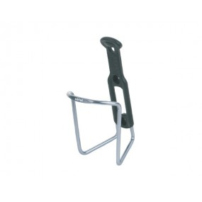 Zefal Alu 124 Bottle Cage
