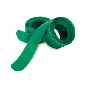 Zefal Z Liner Anti Puncture Tape
