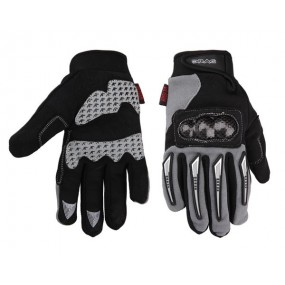 Drag-LF Carbon-FR Gloves