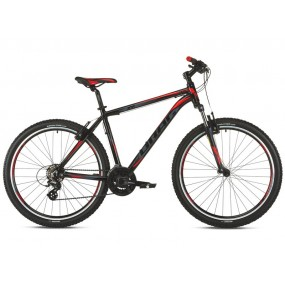 Drag ZX Base Bike