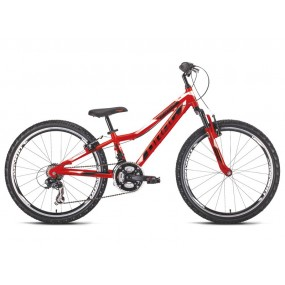 "Drag Hardy Junior 24"" Kid's Bike"